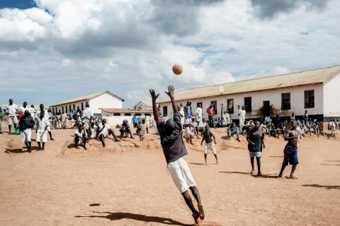 μαλάουι-κρατούμενοι-για-ένα-όνειρο-5