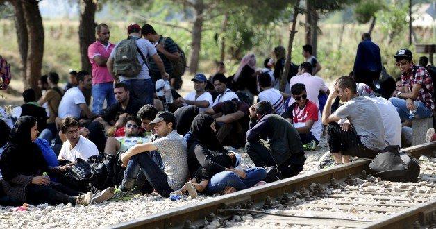 3-τρόποι-που-οι-κυβερνήσεις-μπορούν-να-επιλύσουν-προσφυγικές-κρίσεις