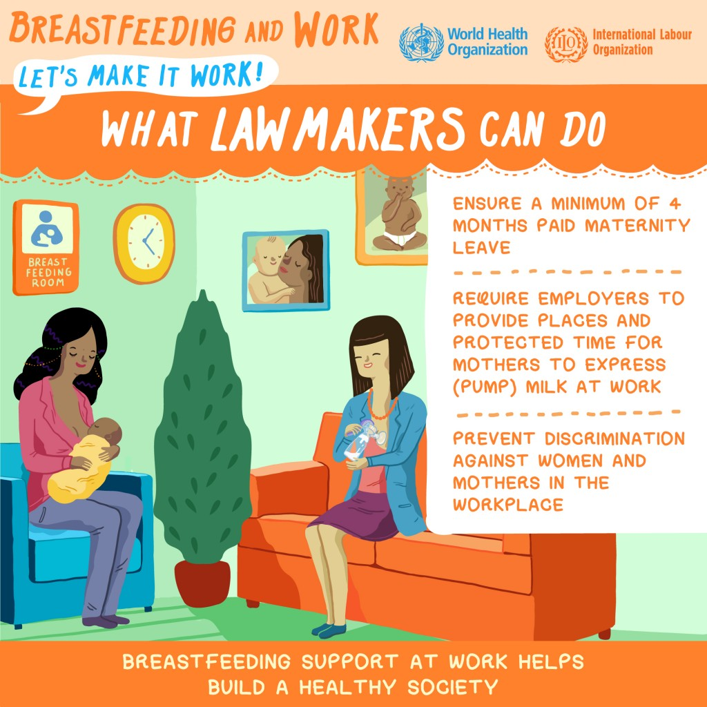 WHO_BreastfeedingWeek2015_EN