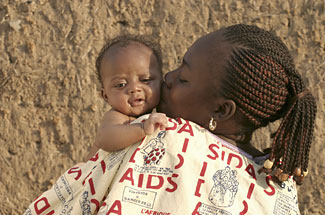 breastfeeding_fact06
