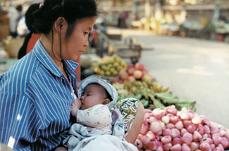 breastfeeding_fact09