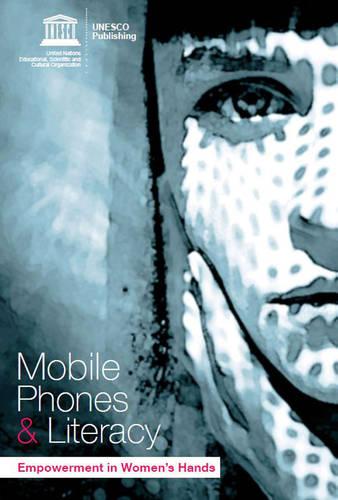 Κινητά Τηλέφωνα και Αλφαβητισμός Ενδυνάμωση στα χέρια των γυναικών