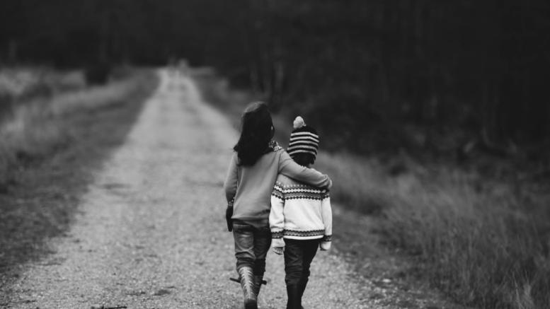 παιδιά-παιδική-φτώχεια