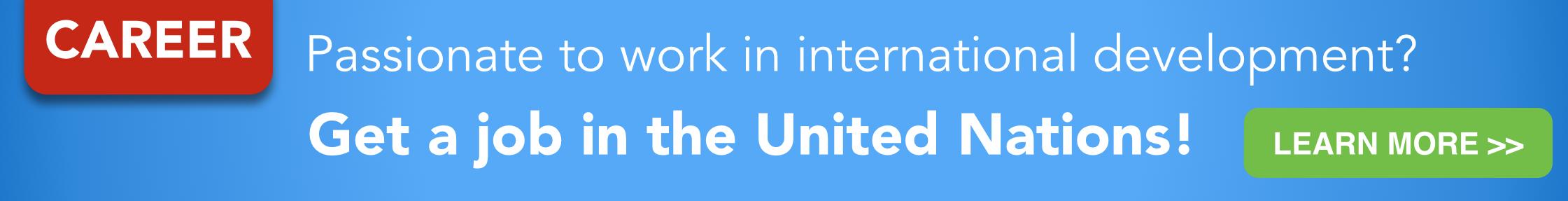 YPUN Banner - Social Policy GR