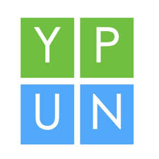 YPUN Young Professionals - United Nations