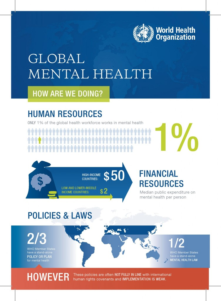 infographic_2015-page-001-1