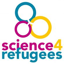 science4refugees-socialpolicy.gr