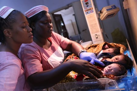 2015unat70-WorldBank-DominicChavez-nurses-Sierra-Leone