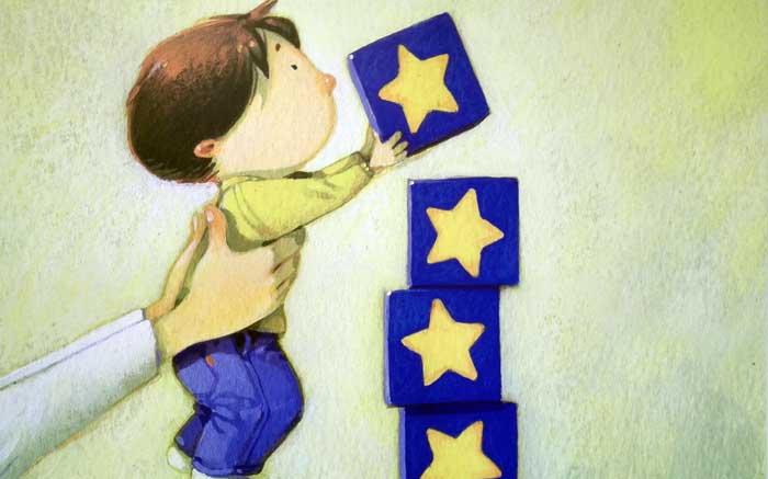 children rights_Europe_socialpolicy.gr