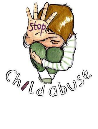 Ένα στα Πέντε Η εκστρατεία του Συμβουλίου της Ευρώπης για τον τερματισμό της σεξουαλικής βία κατά των παιδιών