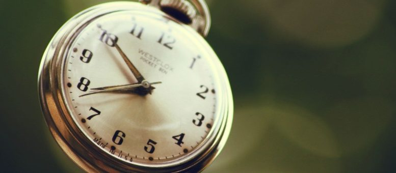 χρόνος_socialpolicy.gr