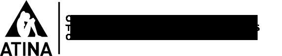 Atina_Logo_En_socialpolicy.gr