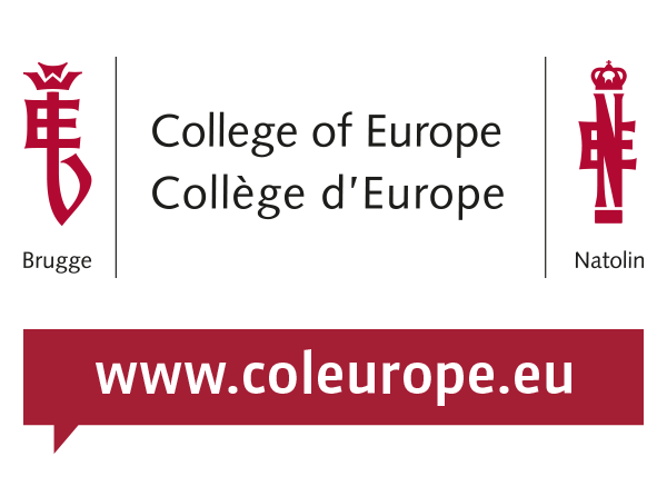 college-of-europe