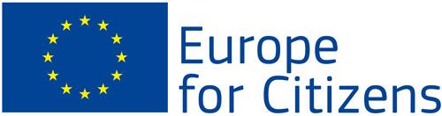 Πρόγραμμα-Ευρώπη-για-τους-Πολίτες