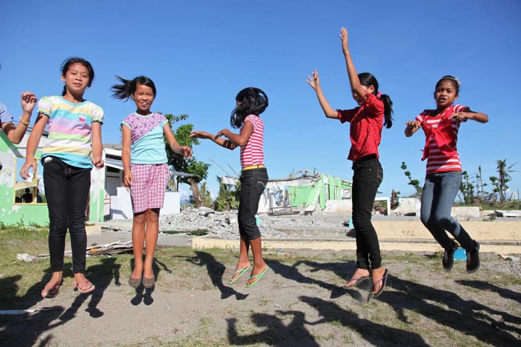 παιδιά_εκπαίδευση_UNICEF_12