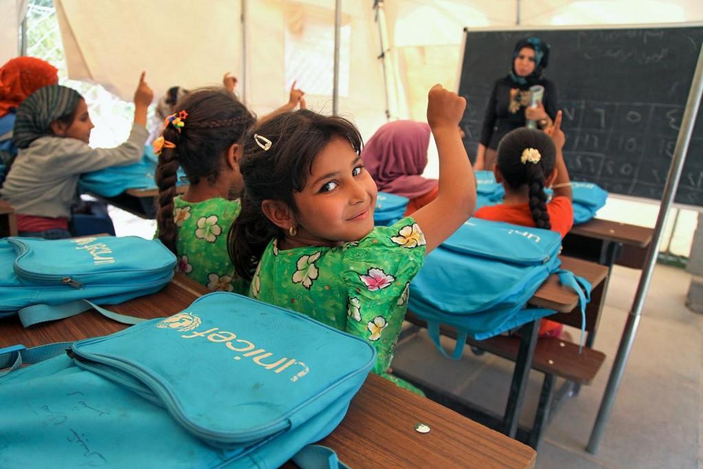 παιδιά_εκπαίδευση_UNICEF_2