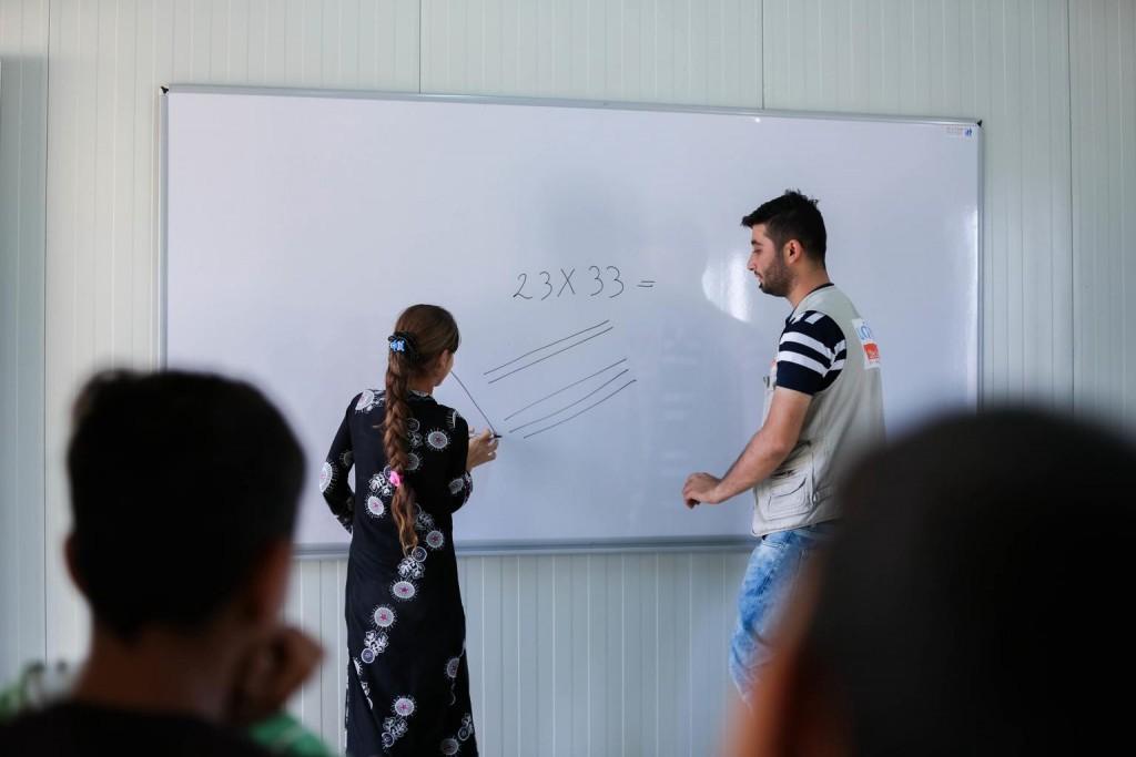 παιδιά_εκπαίδευση_UNICEF_3