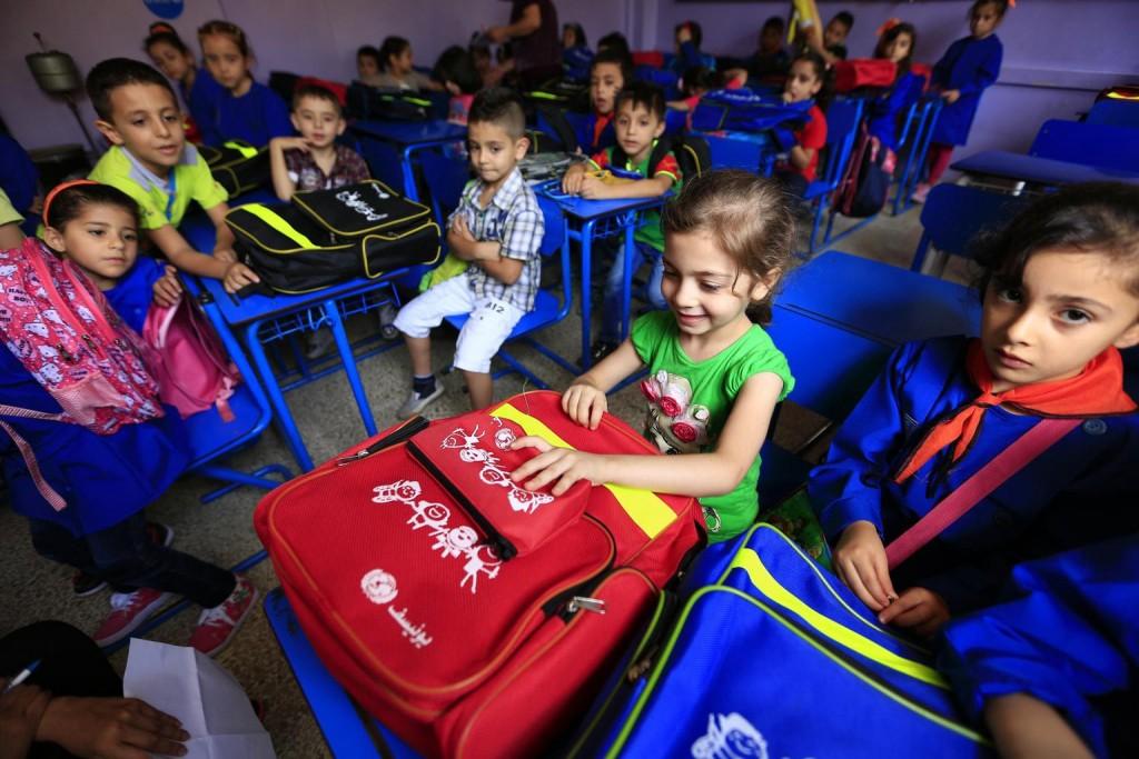 παιδιά_εκπαίδευση_UNICEF_4