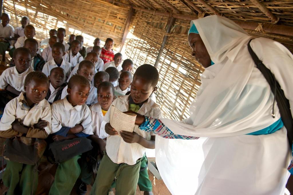 παιδιά_εκπαίδευση_UNICEF_5