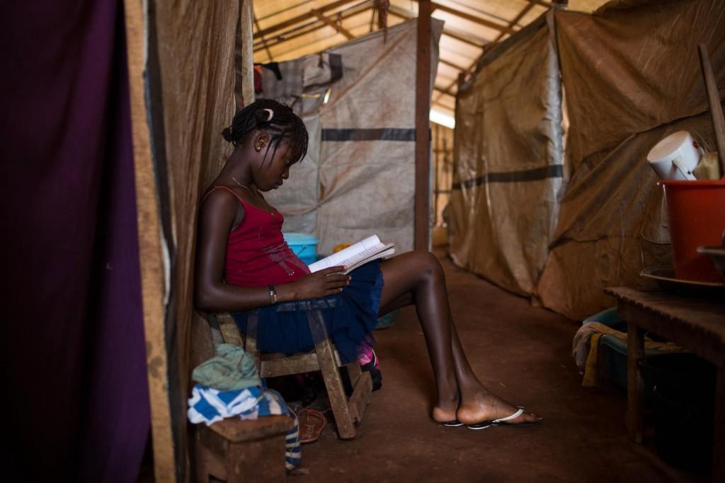 παιδιά_εκπαίδευση_UNICEF_6