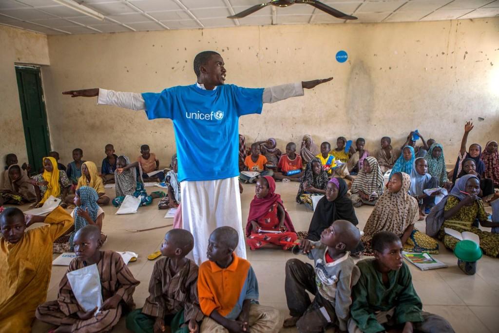 παιδιά_εκπαίδευση_UNICEF_7