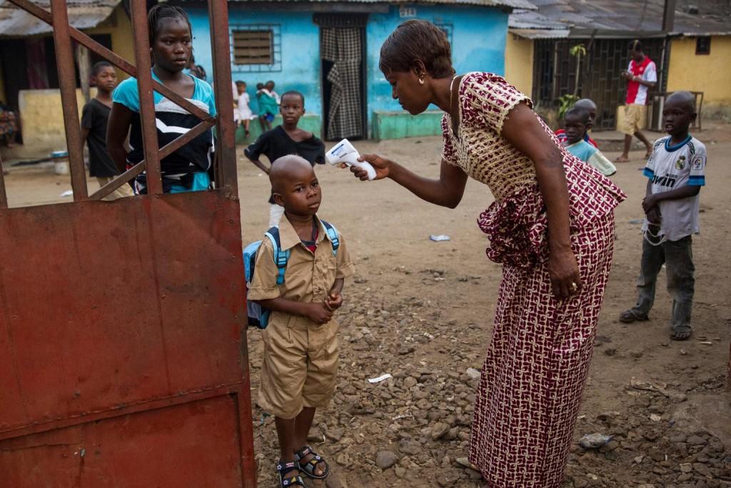παιδιά_εκπαίδευση_UNICEF_9