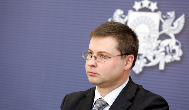 Valdis_Dombrovskis_european_pillar_of_social_rights