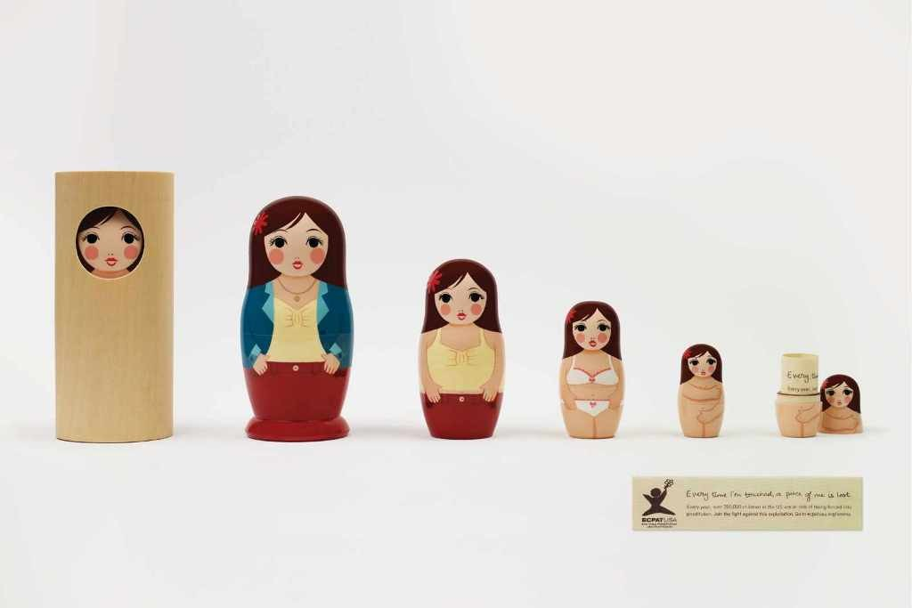 ecpat-dolls