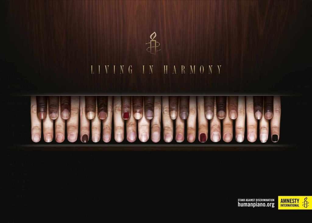 human-piano