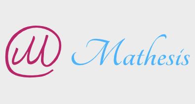Κέντρο Ανοικτών Διαδικτυακών Μαθημάτων Mathesis