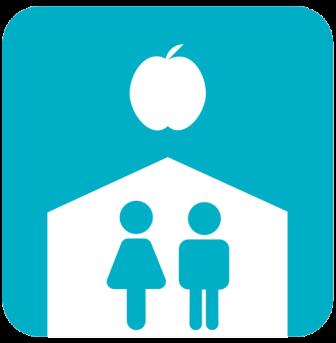 Προγράμματα Αγωγής Υγείας σε σχολεία