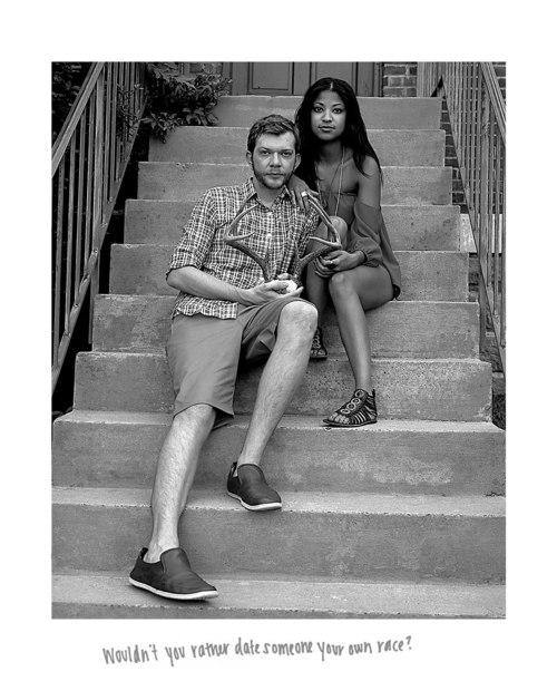 2014_JOHN&BRITTNEY_WEB