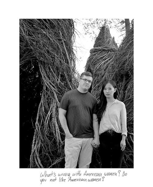 2014_Suyao&Tim_WEB