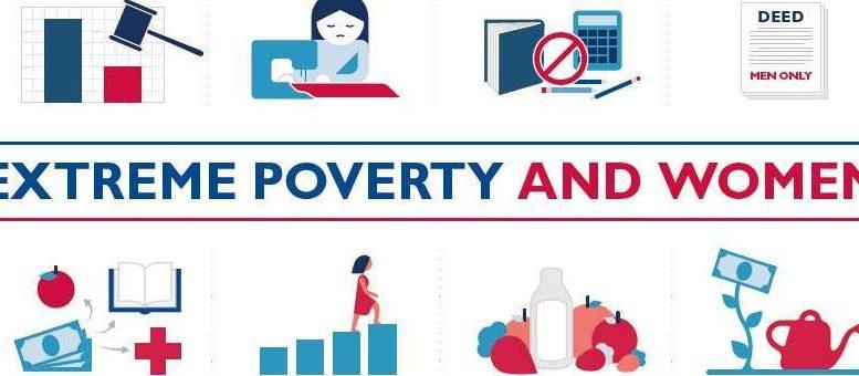 poverty_women