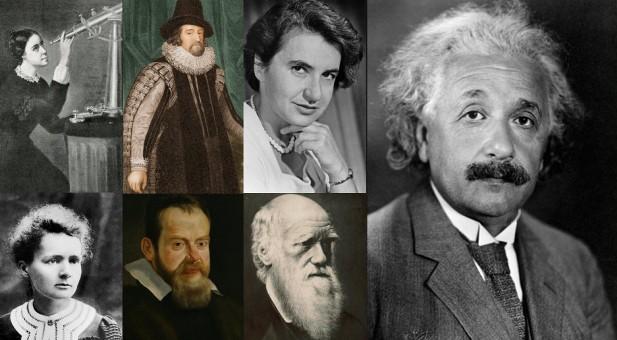 socialpolicy.gr_scientists