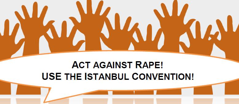 Σημαντικό βήμα για την αντιμετώπιση της έμφυλης βίας σε επίπεδο Ε.Ε.