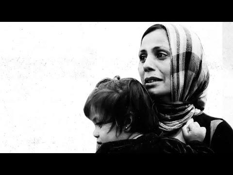 Συριακή κρίση