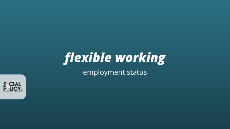 ευέλικτη-απασχόληση-άρθρο