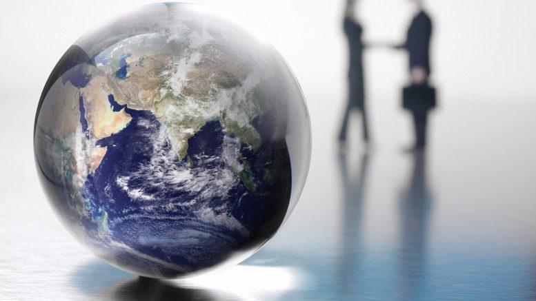 Global-Work
