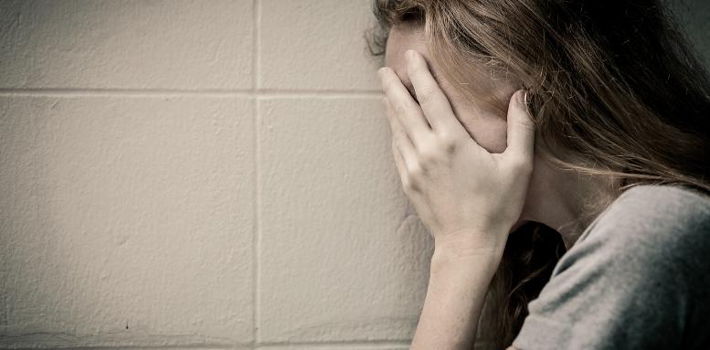 domestic violence victims
