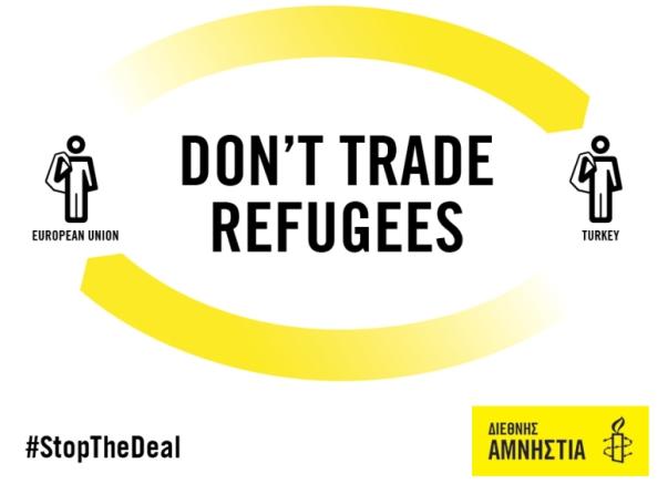 dont_trade_refugees_sm_graphic_fb