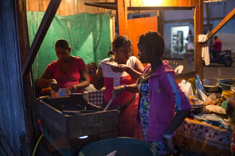 photo-women-daily-lives-colombia