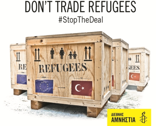 stopthedeal-refugees-crates