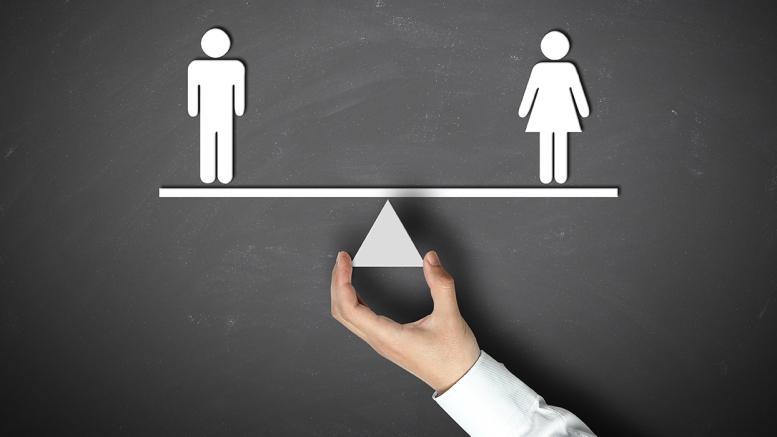 ισότητα_των_φύλων
