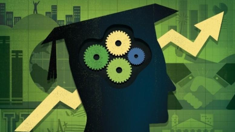 οικονομικά_εκπαίδευση