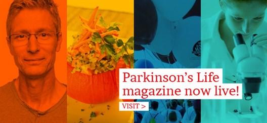 Parkinsons_life_banner