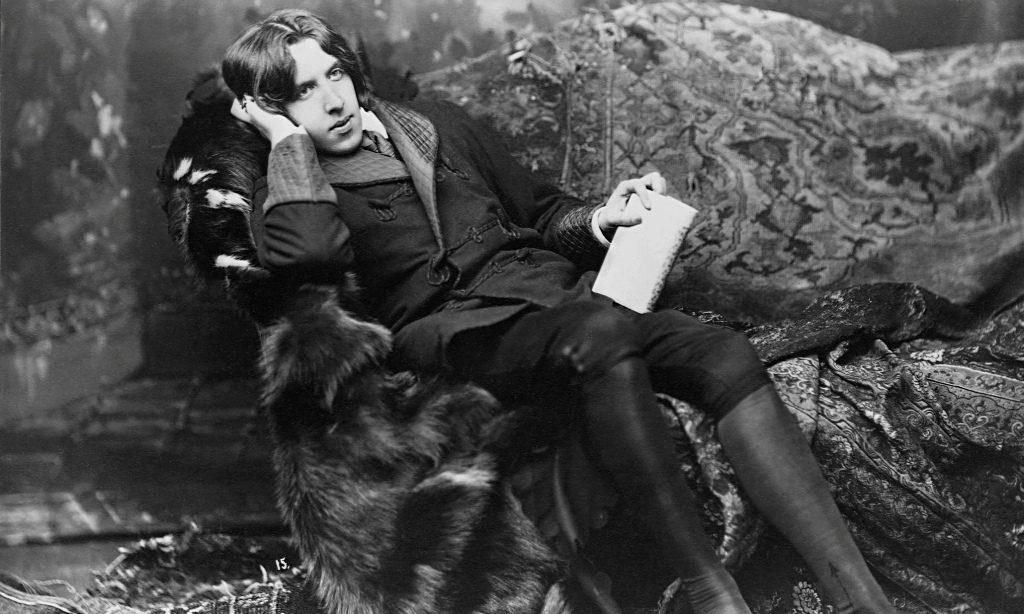 Portrait-of-Oscar-Wilde-009
