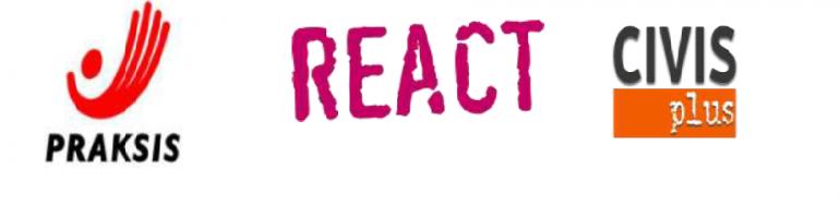 praksis_react_employability