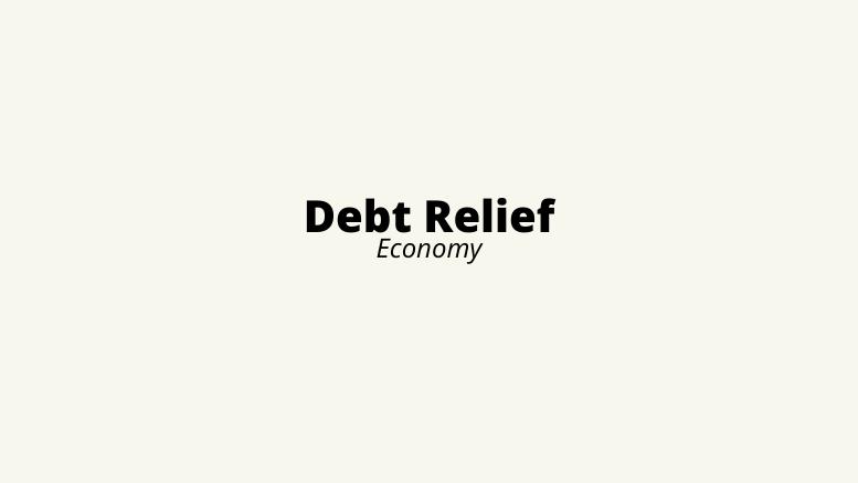 Χρέος_Ελλάδα_Συζήτηση_Ευρωκοινοβούλιο
