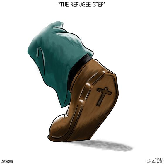 refugee_step__dino